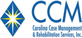 Carolina Case Management & Rehabilitation Services, Inc.