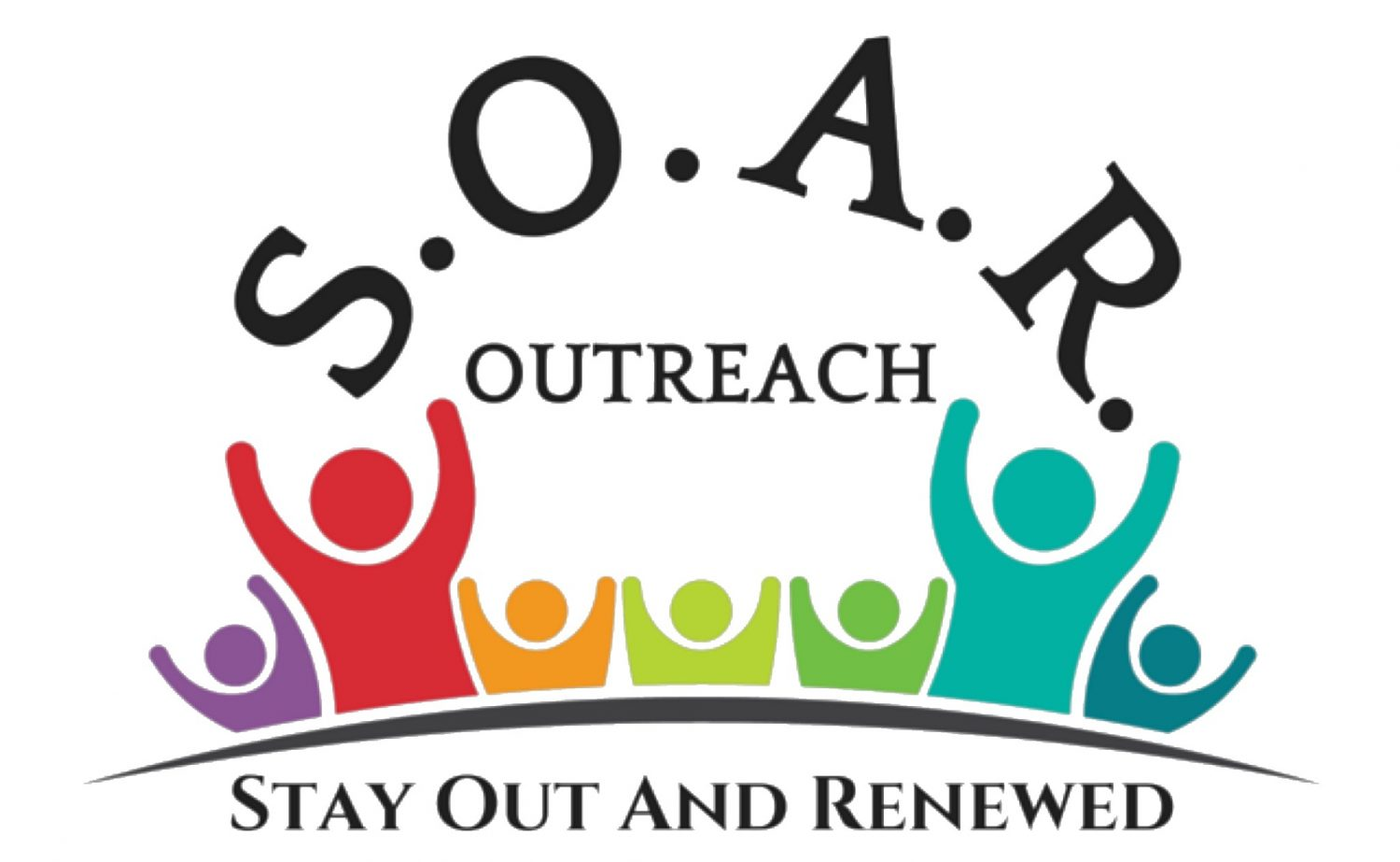 S.O.A.R. Outreach