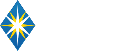 Carolina Case Management & Rehabilitation Services, Inc.